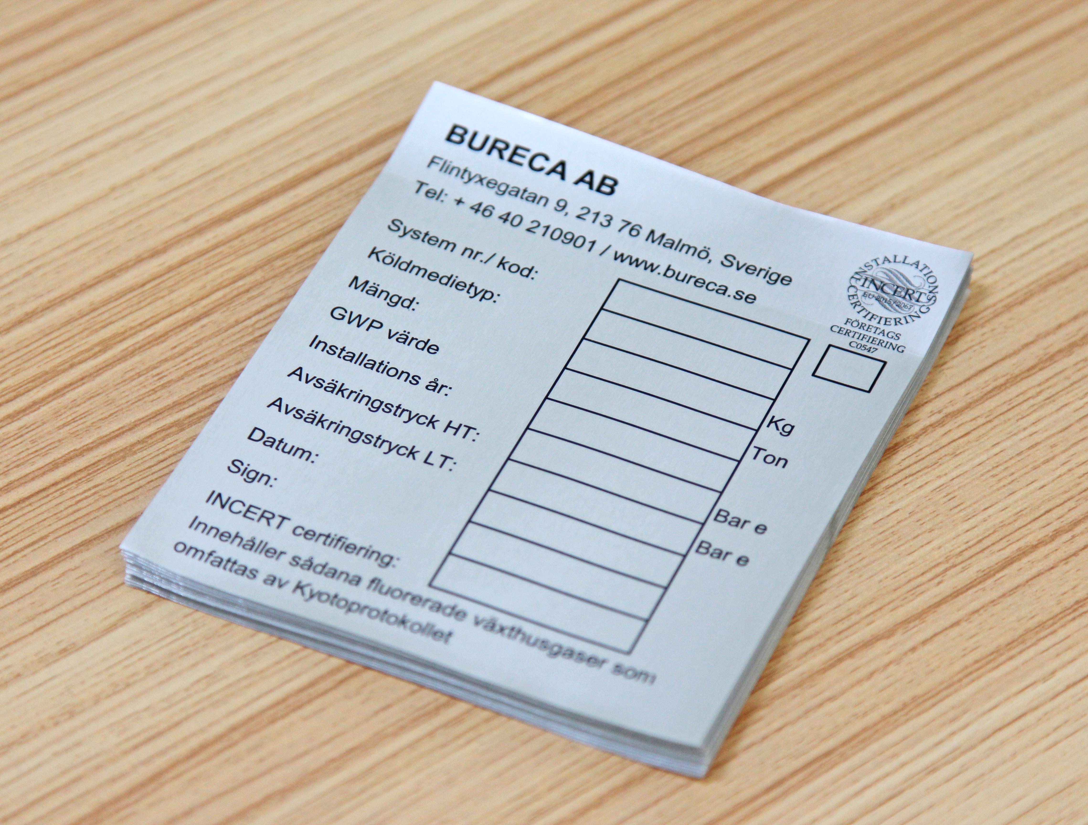 Aluminum stickers sticker printing fast sticker printing how to print stickers